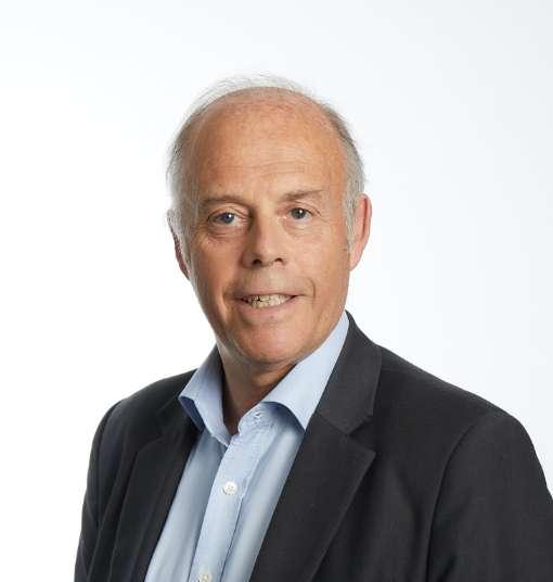 Benoît Derville