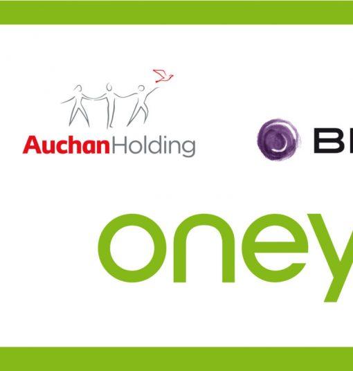 Le groupe Oney dévoile son nouveau Conseil d'Administration et la nouvelle organisation de sa Direction Générale