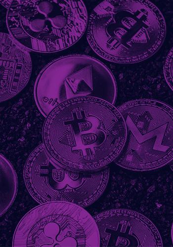 Un jour, les crypto-monnaies ne nous feront plus peur.