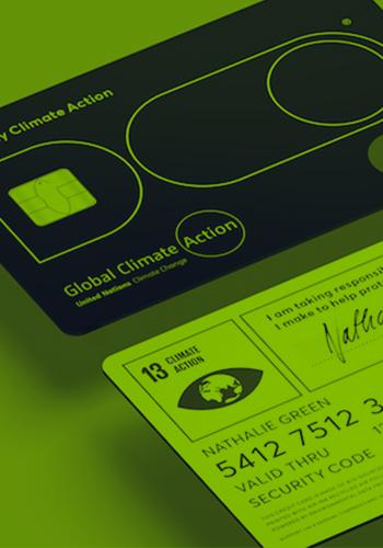 Un jour, c'est mon bilan carbone qui décidera de mes achats.