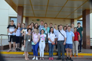 blue-bird-orphanage-russia-social-project