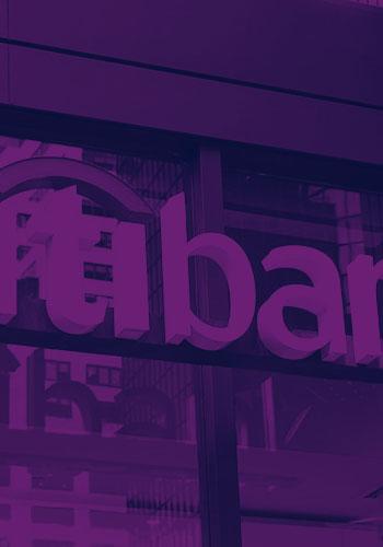 Un jour, les GAFAM auront leurs propres banques