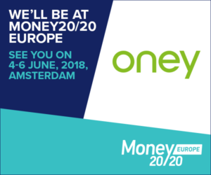 money-2020-europe-oney