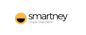 Logo de Smartney Pologne
