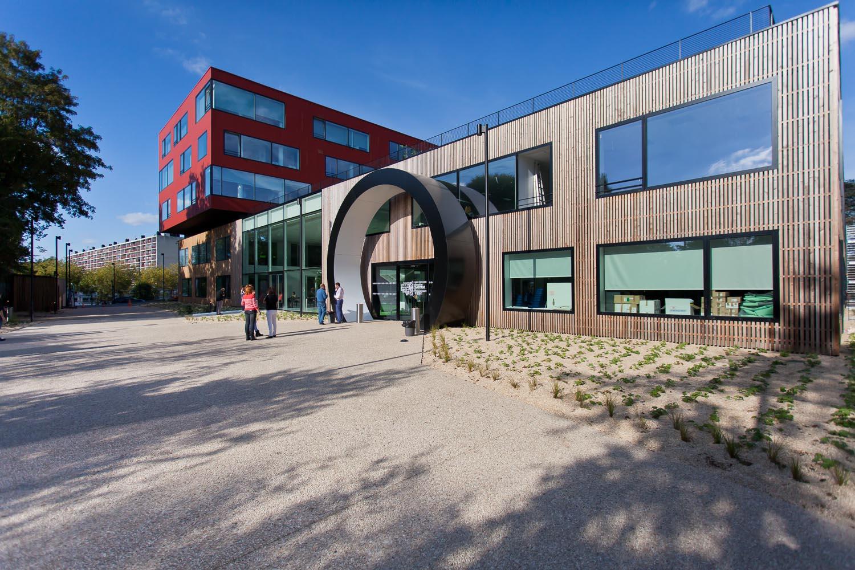 OZEA-Oney-headquarters