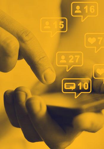Un jour, les micro-influenceurs auront plus de poids que les e-commerçants!