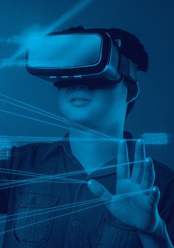 Un jour, tous les retailers auront une solution de réalité augmentée !