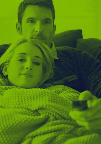 Un jour, la pollution numérique aura sa série TV
