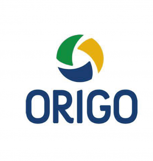 Oney Bank confirms its commitment to the Paris Agreements and joins forces with Origo to cover 100% of its electricity consumption with Guarantees of Origins