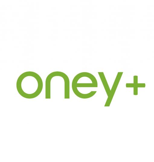 Avec Oney+, Oney confirme son leadership en créant le paiement fractionné universel