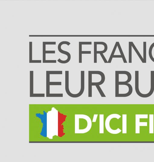 Les dépenses des Français à la rentrée scolaire