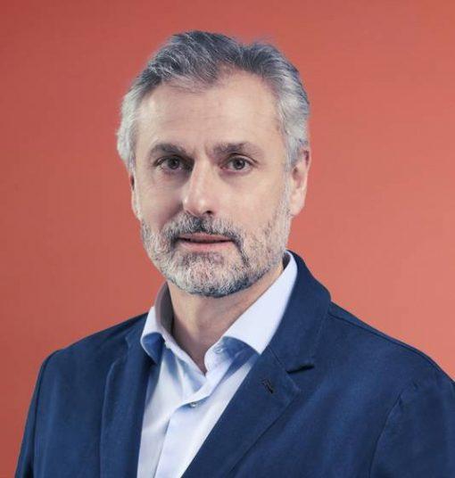 Yves TYRODE est nommé Président du Conseil d'Administration de Oney Bank