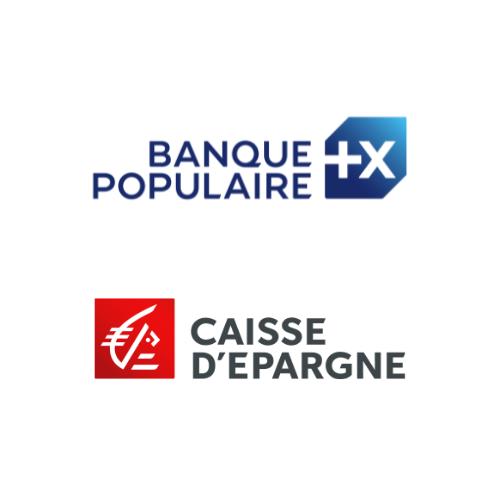 Les Banques Populaires et les Caisses d'Epargne innovent avec Oney, en proposant la solution leader du paiement fractionné en France à tous leurs clients professionnels et entreprises